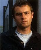 Former Oasis sticksman Alan White