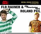 Meinl  Drum Festival 2007 videos online