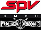 SPV and Wacken Records join forces