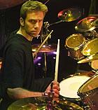 Drummer Yanic Bercier plus vocalist and bassist leaving Quo Vadis