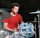 Jon Theodore reveals first song of new project; ex-drummer The Mars Volta debuts with One Day As A Lion