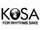 Scholarship winners of KoSA\'s 13th percussion camp; Five full-time scholarships awarded