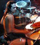 Nile drummer George Kollias featured on Cerebrum\'s debut album