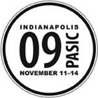 Top artists at Percussive Arts Society�s International Convention (PASIC) 2009