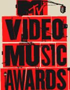 Winners 2009\'s MTV Video Music Awards announced