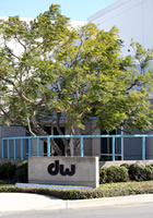 Drum Workshop (DW) expands its drum production plant in Oxnard, California, USA