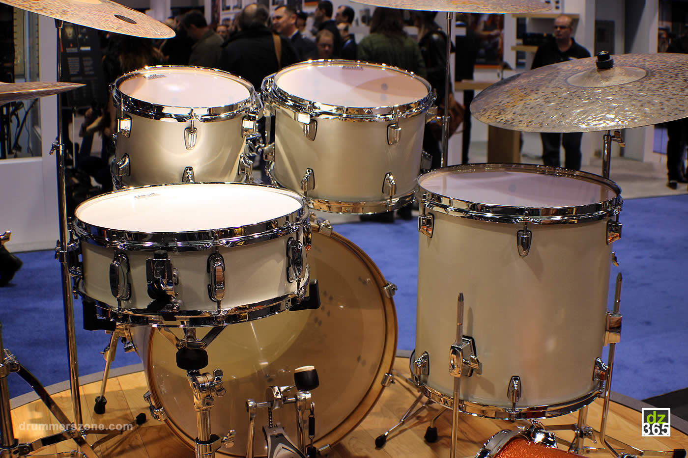 drummerszone news the new tama drum finishes for 2017. Black Bedroom Furniture Sets. Home Design Ideas