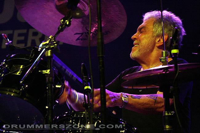 North Sea Jazz 2010