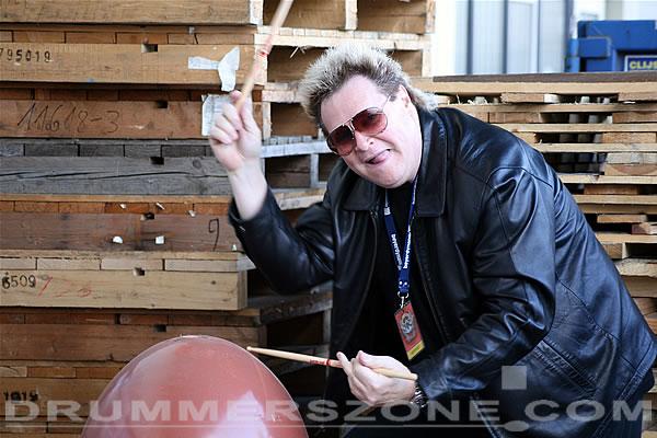 1a616617d Drummerszone -