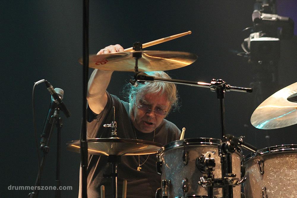 Adams Drummers Festival 2014