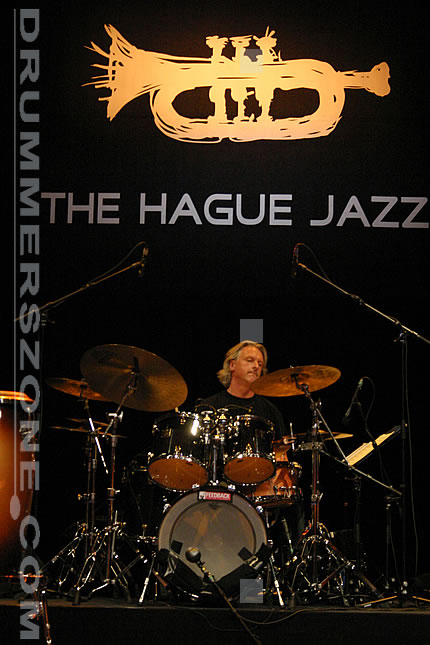 The Hague Jazz Festival 2007