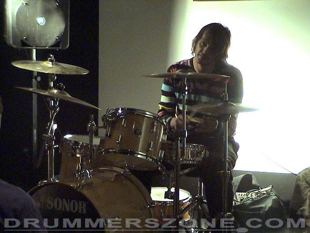 Muzikantendag 2007