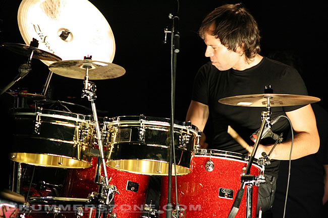Drumaffairs