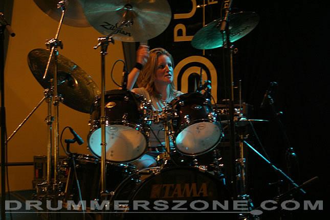 MILE 2006