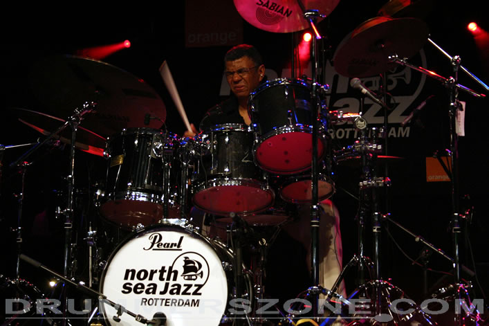 North Sea Jazz 2006