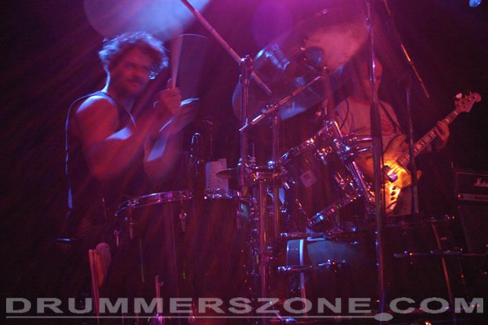 Muzikantendag 2006