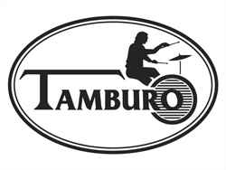 Drummerszone - Tamburo Drums
