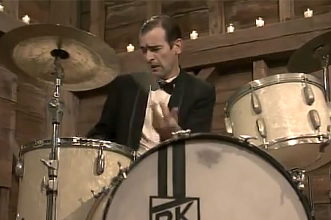 drummerszone.com