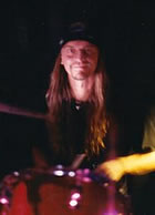 Dave Machander (1967-2010) former drummer of Meatwagon and Annihilator, passed away of cancer on November 18, 2010 in Victoria, BC at age 43
