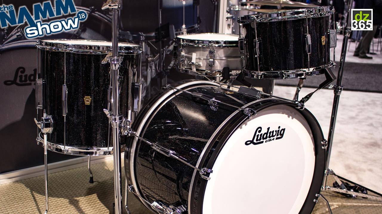 Dating dw trommer