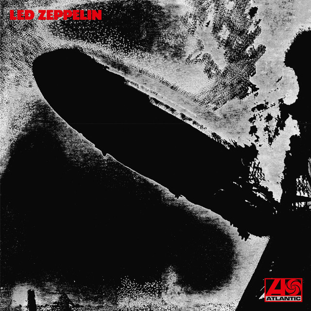 Drummerszone - John Bonham