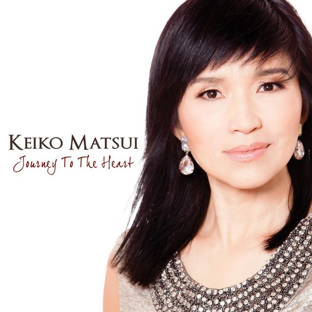 Keiko Matsui - Journey To The Heart