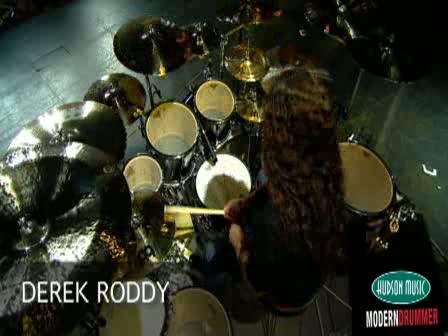 Modern drummer festival 2008 pdf995